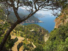 Выбрать путешествие в Испанию - поиск тура онлайн