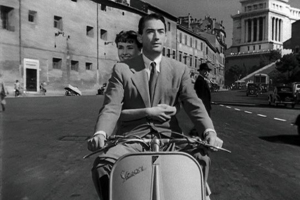 Выбрать путешествие в Италию - поиск тура онлайн