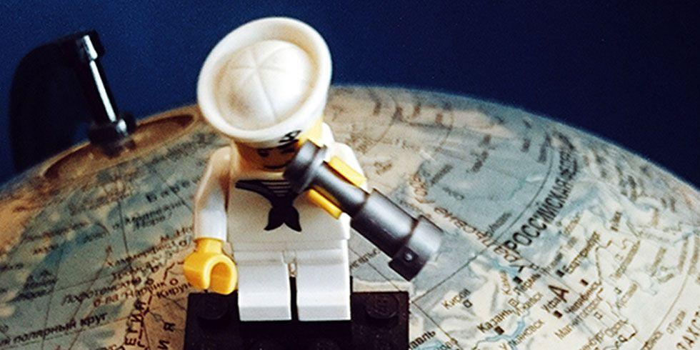 Выбор тура, отеля - онлайн. Цены на туры, отели. Поиск путешествия, тура. Турагентство в Железнодорожном. Wonderland бюро путешествий.