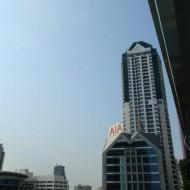 Bangkok-11