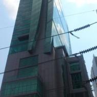 Bangkok-14