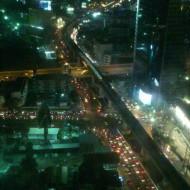 Bangkok-17