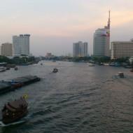 Bangkok-2-1