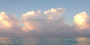 Мальдивские острова. Путешествия, туры, отдых