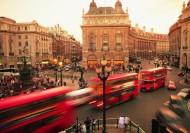 Получить срочную британскую визу теперь можно в течение трех рабочих дней.