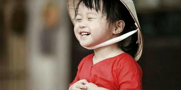 Сказочное путешествие № 161: Вьетнам