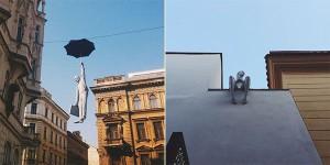 Сказочное путешествие № 89: Прага