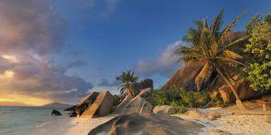 Сказочное путешествие № 122: Новый год на Сейшельских островах, остров Маэ
