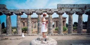 Сказочное путешествие № 197: Греция, остров Крит (акция раннего бронирования)