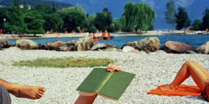 Сказочное путешествие № 199: Греция, остров Родос