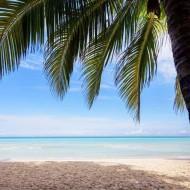 Cuba_ostrov_Cayo_Coco_3