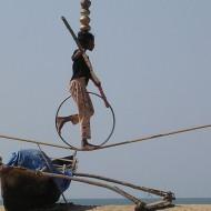 Goa_Indija_202_balans