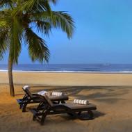 Отдых, путешествия, туры на Гоа, Индия