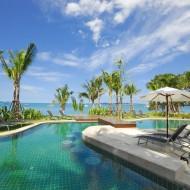 Отель Hotel Ibis Samui Bophut 3*, остров Самуи, Таиланд