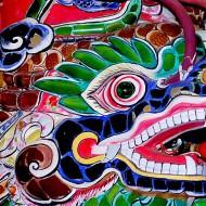Vietname_Fantet_Novyj_God